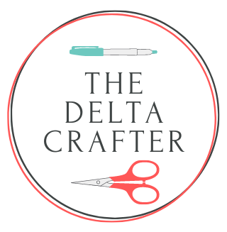 The Delta Crafter